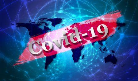 Kvůli epidemii koronaviru se přerušuje  výuka