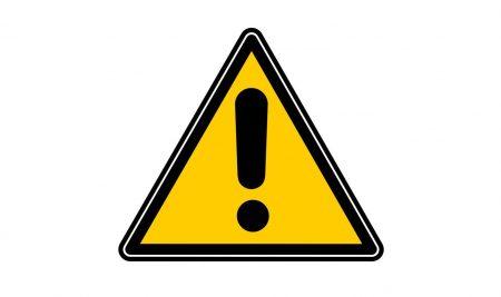 Zákaz osobní přítomnosti studentů na výuce (aktualizováno 2.11.2020)