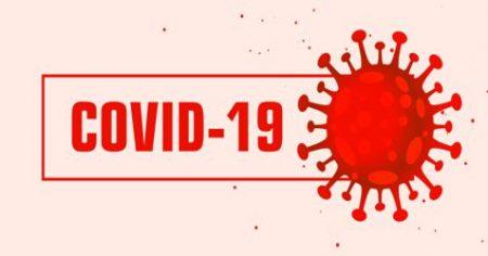 COVID-19 opatření rektora k organizaci výuky v AR 2021/2022 a provozu školy